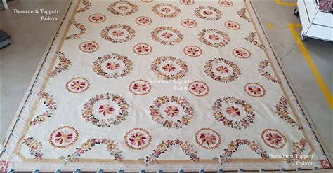 lavare tappeti lavaggio tappeti bersanettitappeti it restauro