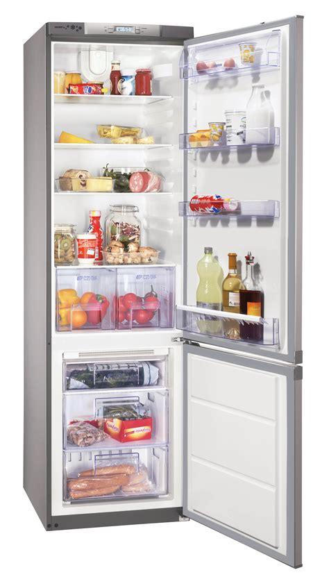 Freezer Electrolux freezers electrolux fridge freezers