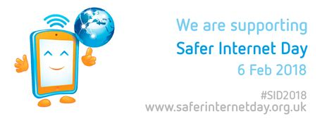 campaign toolkit safer internet centre