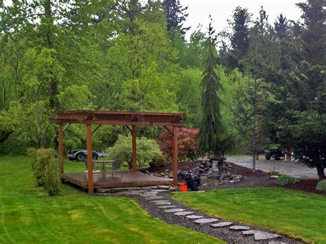gazebo rainy days rainy day gazebo persnickety lawn and landscaping