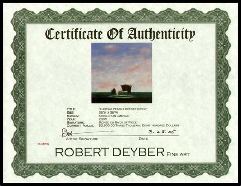 modern certificate border joy studio design gallery