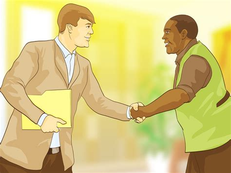 Getting Your Mba While Working by How To Earn An Mba While Working With Pictures Wikihow