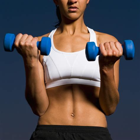 5 exercises to lose belly and define your waist shape magazine