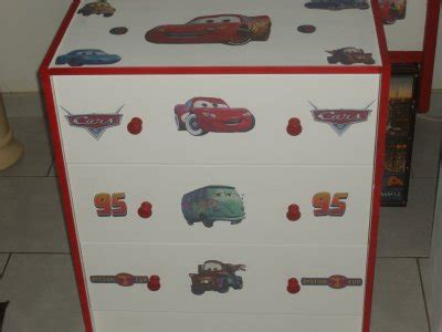Commode Cars by Commode Cars 1 Ou Cars 2 A 60 Toute Mes Decorations