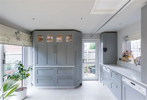 100 bespoke bathrooms in kent potts modern kitchen