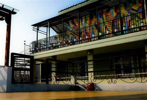 Bed Murah Di Bogor hotel murah di bogor hotel murah di bogor