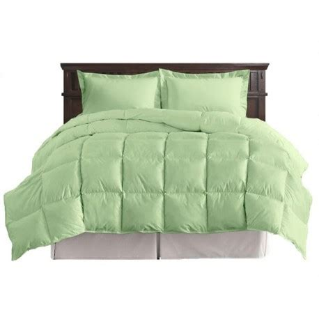 twin xl comforter size buy comforter cover twin xl size egyptian cotton 1pc sage