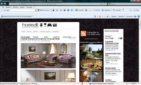 siti di arredamento recensioni da siti di arredameto e siti di lusso