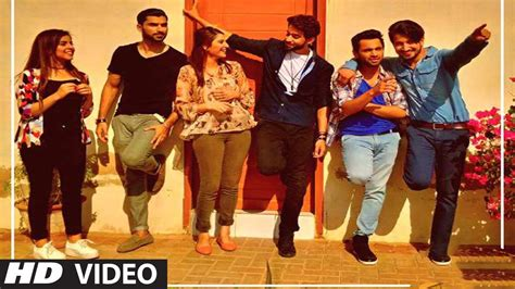 film 2017 pakistan thora jee le movie 2017 official pakistan movie a film