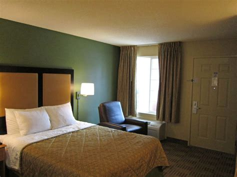 extended stay america seattle southcenter tukwila wa extended stay america seattle southcenter deals