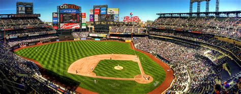 where is standing room only at citi field mets release opening day standing room only tickets the daily stache