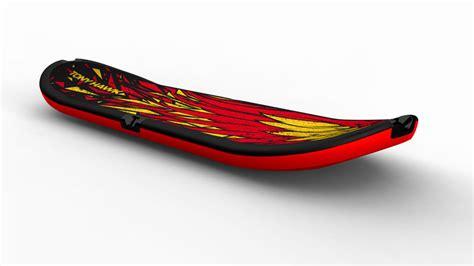 skate volante tony hawk shred bundle nintendo wii