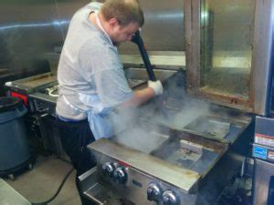 commercial kitchen steam cleaning services md va dc kitchen equipment deep steam cleaning md dc va