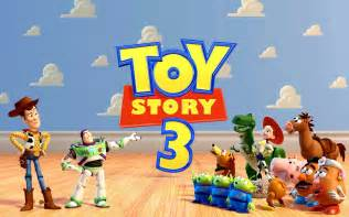 toy story 3 teaser trailer 2 movies
