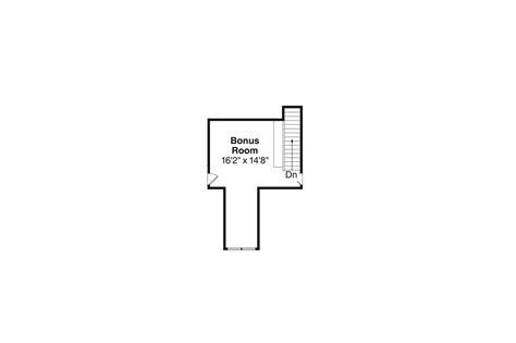 ranch house plans jamestown 30 827 associated designs ranch house plans jamestown 30 827 associated designs