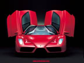 Enzo Wallpaper Free Wallpapers Screensavers Page 2