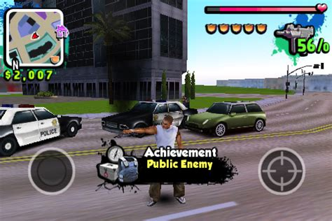gangstar west coast hustle apk gangstar west coast hustle hd v3 5 0 apk gadget antique