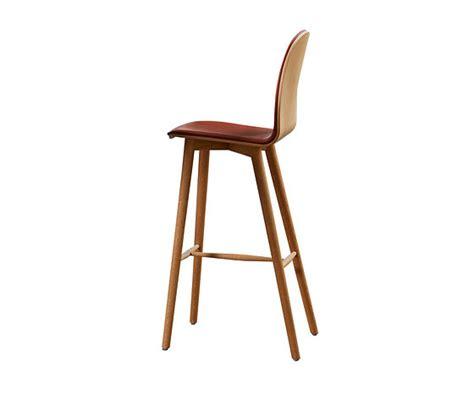 sebastian bar stool sebastian holmb 228 ck ulrik nordentoft nam nam chair