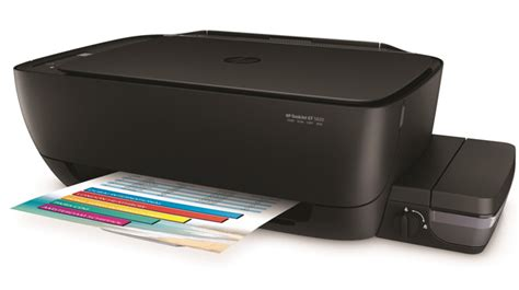 Printer All In One Infus img