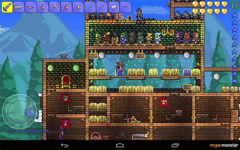 terraria version apk terraria version paid apk for android free 2018