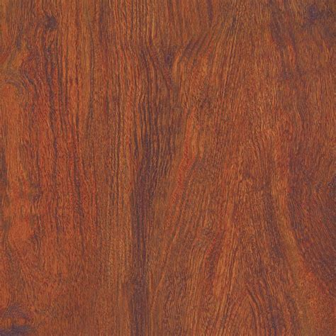 trafficmaster take home sle cherry resilient vinyl plank flooring 4 in x 4 in 10012012