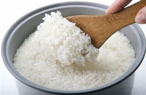 membuat kue kering dengan rice cooker nasi gallery