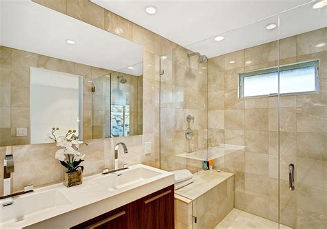 fairfax va bathroom remodeling bathroom remodeling fairfax va 28 images bathroom