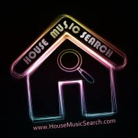where to find house music house music search the easy way to find house music