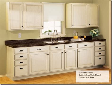 transform kitchen cabinets best 25 cabinet transformations ideas on pinterest