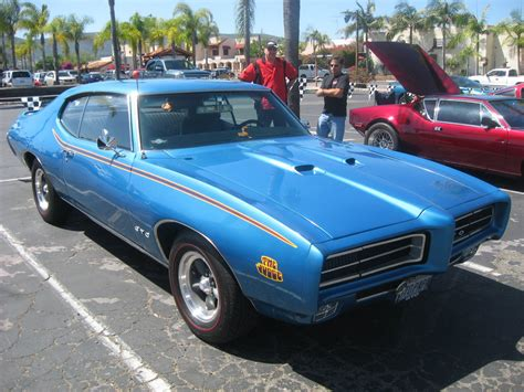 pontiac gto judge 2014 pontiac gto the judge 2014 by granturismomh on deviantart