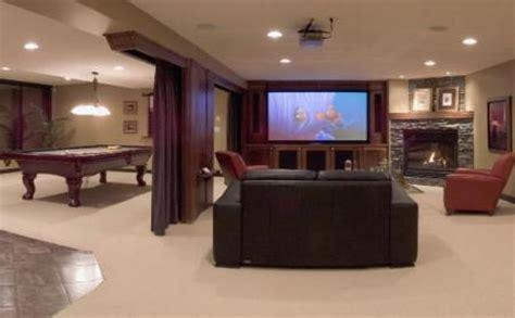 basement design photos home decoration live lindos s 243 tanos modernos paperblog