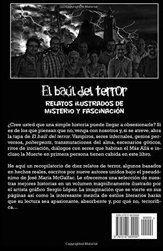 Cbaulterror | Libros Más Vendidos