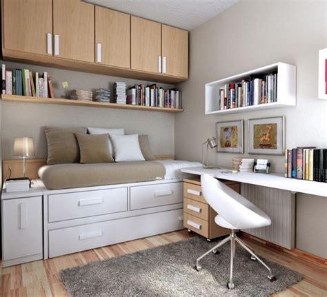 chambre de ado de design contemporain 25 id 233 es cool
