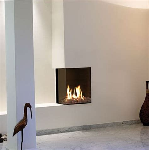 42 best images about fireplaces on small