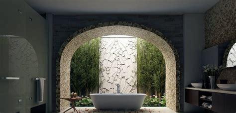nature themed bathroom 10 nature inspired bathroom designs