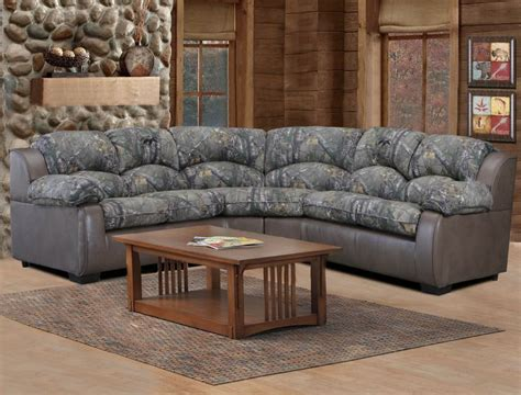 duck commander couch the duck commander furniture line licensing agreement