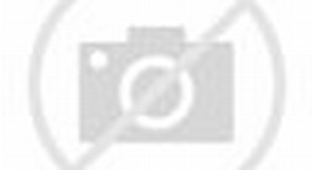 What Does a Broken Toe Foot Look Like