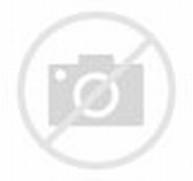Ayat Kursi Calligraphy