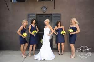 Bridesmaid dresses 23 1024x681 wedding wednesday bridesmaid dresses