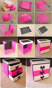 Diy crafts projects diy home decor diy crafts new organizin storage
