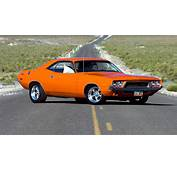 Home Vehicles Cars Photo Tags Muscle Car