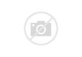 ... et colorier : coloriage-violetta-logo © coloriages-pour-enfants.net