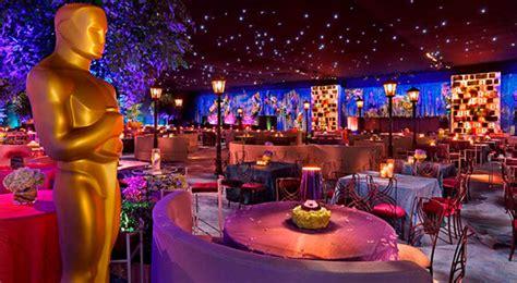 empresa de decoracion de eventos ambientaci 243 n y decoraci 243 n para eventos crearte events