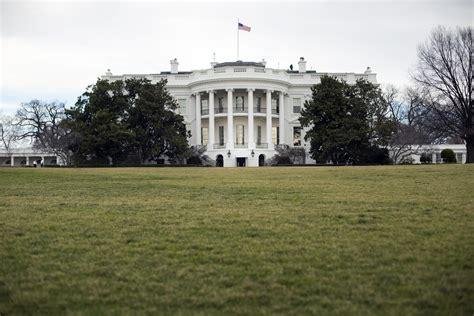 Tour Of White House by Melania White House Tours To Resume March 7