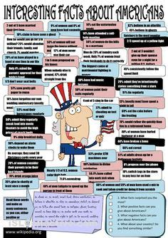 The Who Built America Worksheet by Enseignement On Esl Worksheets And