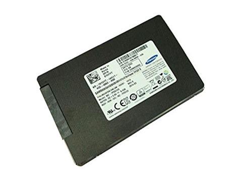 Hardisk Ssd 128gb Samsung Ssd Hdd Pm851 2 5 Quot 7mm 128gb Mz 7te1280