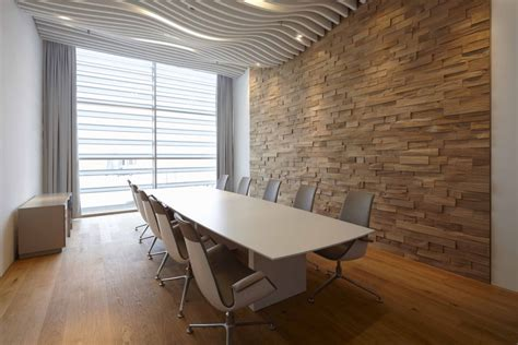 conference room interior design stop noise from ruining your open office