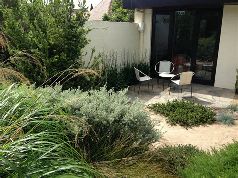 the best garden designer in australia janna schreier garden design