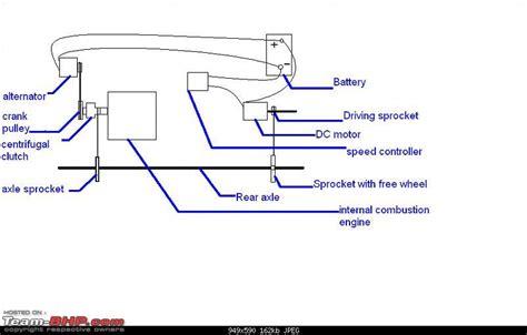 maruti 800 alternator wiring diagram wiring diagram