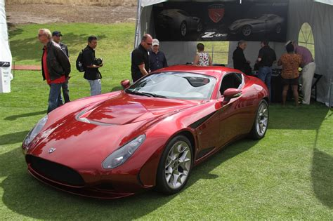 bugatti veyron 16 4 sport mclaren mp4 12c zagato
